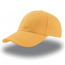 ZOOM CAP BASEBALL 35%C-65%P