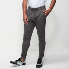 TAPERTRACK PANT 80%C 20%P