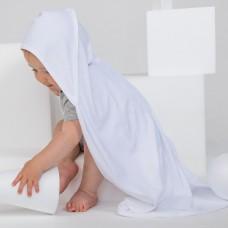 BABY ORGANIC BLANKET 100%C