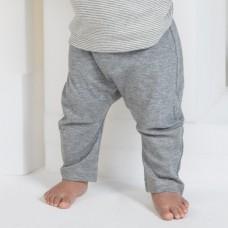 BABY LEGGINGS,100%C