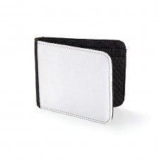 SUBLIMATION WALLET 24,5X9,5
