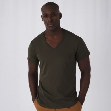 FAVOURITE V-NECK TEE MEN
