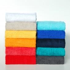 ECOMONY TOWEL 30X50 100%C