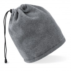 SUPRAPLEECE HAT-NECK WARMER