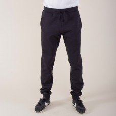JOGGING PANTS MAN70%P30%C