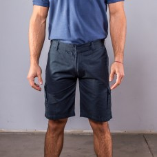 SHORTS MULTI-POCKET 100%C