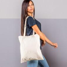 PROMO BAG 100%C LONG H 42X38