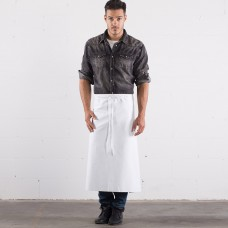 PREMIUM APRON WITHOUT POCKET 1