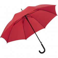 AC GOLF UMBRELLA 100%P