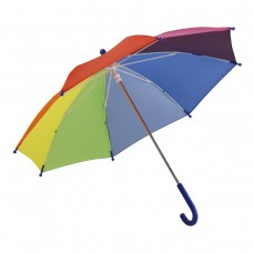 CHILDREN'S UMBRELLA 4 KIDS 100