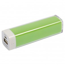 POWER BANK IN 15412