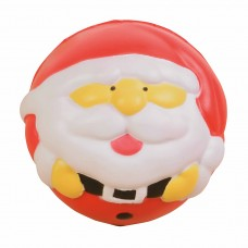 BABBO NATALE ANTISTRESS IN PU 20401