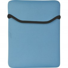 CUSTODIA PORTA IPAD Q24434
