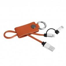 CABLE RING - CAVO PORTACHIAVI PER SMARTPHONE PF500