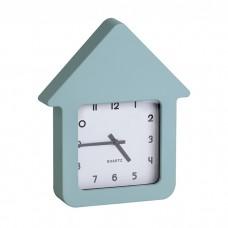 HOUSE CLOCK - OROLOGIO DA PARETE PF702