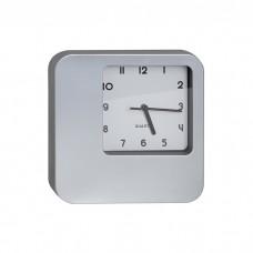 SQUARE CLOCK - OROLOGIO DA PARETE PF706