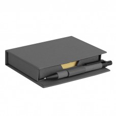 NOTES DESK SET - SET APPUNTI DA SCRIVANIA PH640