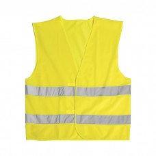 SAFETY JACKET - GILET DI SICUREZZA PM824