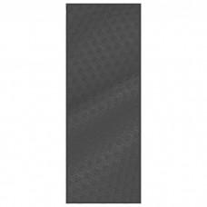 LIGHT TOWEL - ASCIUGAMANO REFRIGERANTE PM906