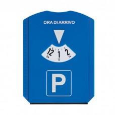 PERIOD - DISCO ORARIO MULTIFUNZIONE PN156
