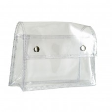 BAG WITH PRESS BUTTONS UNIVERS