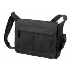 SHOULDER BAG NATURE, 100% C