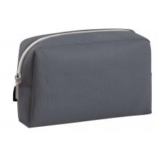 ZIPPER BAG COLLECT, 100% P