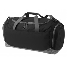 SPORT / TRAVEL BAG JOY, 100% P