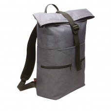 NOTEBOOK BACKPACK FASHION