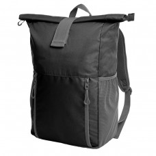 COURIER BACKPACK COMPANION, 10