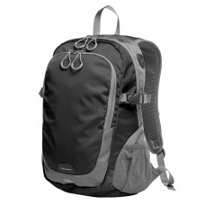 BACKPACK STEP M, 100% NY