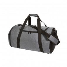 CRAFT BAG 100%P