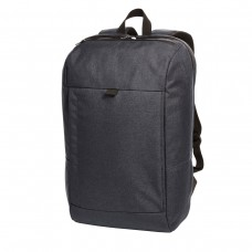 SKILL NOTEBOOK BACKPACK 100%P