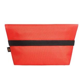 FLOW THERMO BAG 100%P