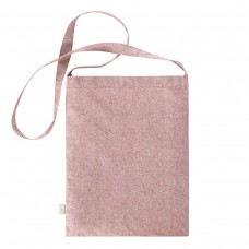 TOTE BAG PLANET 100%RECY COT