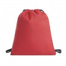 DRAWSTRING BAG CARE100%RPET