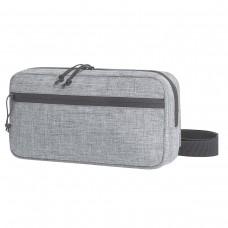 ONE-SHOULDER BAG TREND 100%P