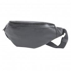 ONE SHOULDER BAG COMM 100%PU
