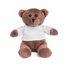 GRIZZLY PELUCHE 95504