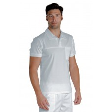POLO MIAMI STRETCH - ISACCO 028700