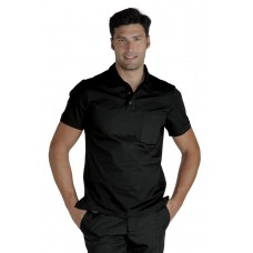 POLO MIAMI STRETCH - ISACCO 028701
