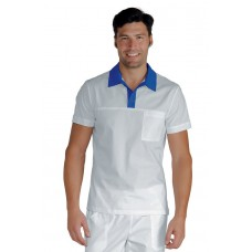 POLO MIAMI STRETCH - ISACCO 028706