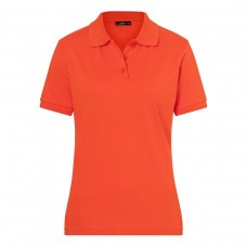 LADIES CLASSIC POLO 100%C