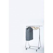 CLOTHES HANGER STANDARD 45CM