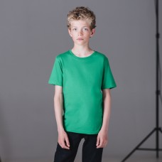 KIDS SUPERSOFT T 100%C