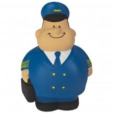 PILOT BERT 100%POLYUR