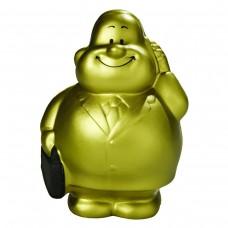 GOLDEN BERT 100%POLYUR