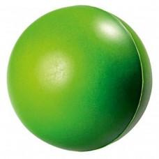 COLOURCHANGING BALL100%POLYUR
