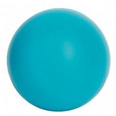 BALL 100%POLYUR