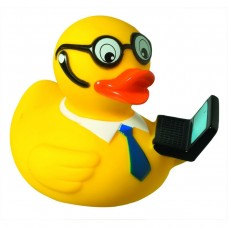 SQ DUCK, LAPTOP 100%PVC